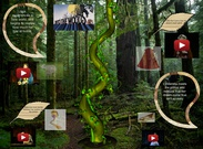 Into the Woods's thumbnail