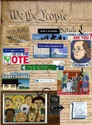 constitution online resources's thumbnail