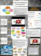 Online and Blended Learning FAQ for Parents's thumbnail