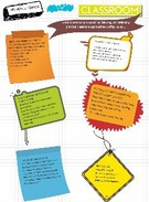 CRITICAL LITERACY IN THE CLASSROOM's thumbnail