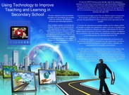 Using technology to improve teaching and learning's thumbnail