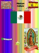 Mexican Culture's thumbnail