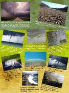 10 types of weather.'s thumbnail