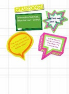 technology professional development's thumbnail