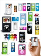 What's On Your iPod?'s thumbnail