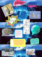 Mating Polar Bears, By Kaitlyn Moll's thumbnail
