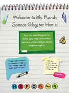 Ms. Rand's Science Glogster Home's thumbnail