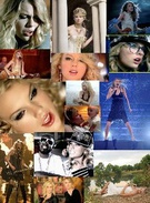 Taylor Swift Wallpaper's thumbnail