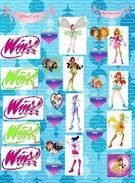 WINX CLUB ROCKS's thumbnail
