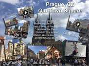 Glog on the Go - Prague 's thumbnail