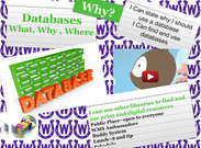 Databases's thumbnail