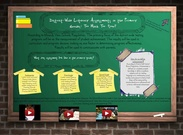 Literacy Assessment in the Primary Grades's thumbnail