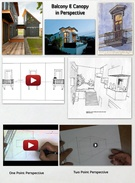 Canopies & Balconies in Perspective's thumbnail