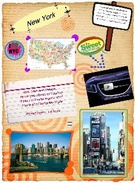 Road Trip project examples's thumbnail