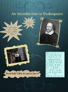 an introduction to shakespeare's thumbnail