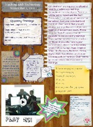 Teaching with Tech 9.2.11's thumbnail