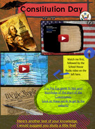 Constitution Day' thumbnail