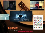 Music for Everybody' thumbnail