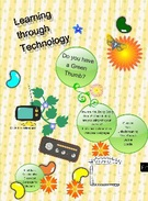 Learning Through Technology's thumbnail