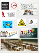 Positive Learning Environment's thumbnail