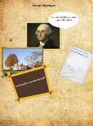 George Washington Example's thumbnail