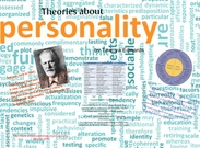 Personality Theories's thumbnail
