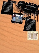 Bedouin Tribes's thumbnail