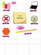 math stations's thumbnail