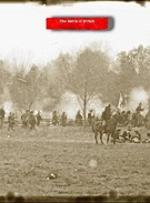 the battle of shiloh's thumbnail