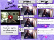 The Recorder ' thumbnail