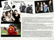 Fall Out Boy thumbnail