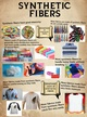 POSTER OF SYNTHETIC FIBERS thumbnail