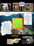 Inca Civilization's thumbnail