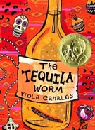 Tequila Worm's thumbnail