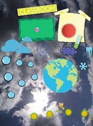 water cycle glog's thumbnail