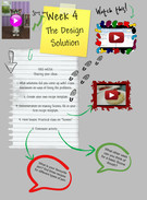 week 4 sharing your ideas's thumbnail