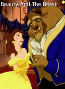 Beauty and the Beast's thumbnail