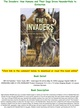 [Ebook] Reading The Invaders: How Humans and Their Dogs Drove Neanderthals to Extinction Full AudioB thumbnail