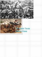 7th grade texas history's thumbnail