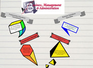 business management administration's thumbnail