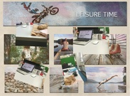 Leisure Time's thumbnail