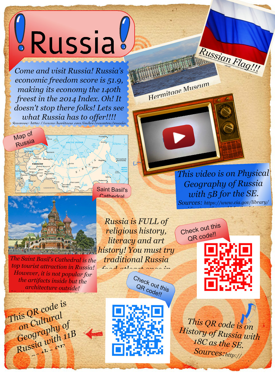 Russia: basil, country, en, geography, guide, russia, saint