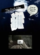 The Dark Ages's thumbnail