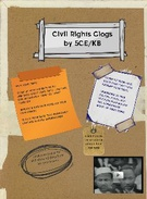 civil rights glogs ~ project intro's thumbnail