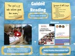 Guided Reading - Oct 2017 thumbnail