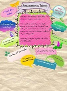 International Idioms Cover Page's thumbnail