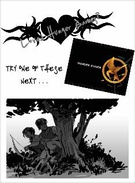 Hunger Games Sign's thumbnail