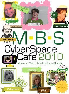 MBS Cyber Cafe 2010