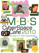 MBS Cyber Cafe 2010's thumbnail