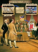 8th - Ch 7, sec 2 Constitutional Convention's thumbnail